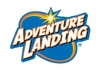 Adventure_Landing_logo.jpg