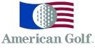 American-Golf-logo.jpg