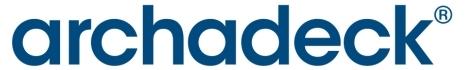 Archadeck-Logo.jpg