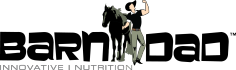 Barndad_logo.png