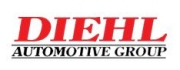 Diehl-Automotive-Group logo.jpg