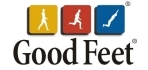 Good-Feet-logo.jpg