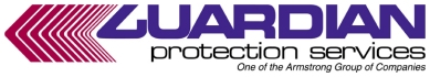 Guardian-Protection-Services-logo.jpg