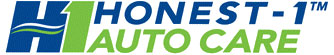 Honest-1-Auto-Care-logo.jpg