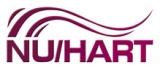 Nu-Hart-logo.jpg
