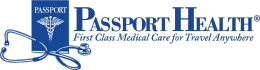 Passport-Health-logo.png