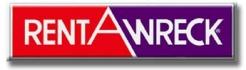 Rent-A-Wreck-logo.jpg