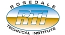 Rosedale-Technical-Institute-Logo.jpg