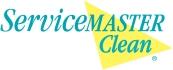 ServiceMaster-logo.jpg