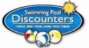 Swimming-Pool-Discounters-logo.jpg