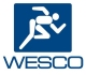 Wesco-International-Inc-logo.jpg