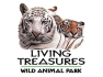 living-treasures-wild-animal-park-logo.jpg