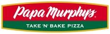 papa-murphys-logo.jpg
