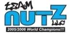 team-nutz-logo.jpg