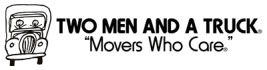 two-men-and-a-truck-logo.jpg