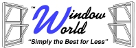 window-world-logo.jpg